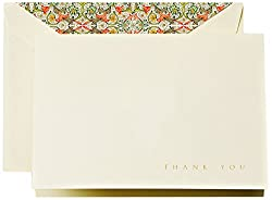graduation thank you notes wording for thank you cards