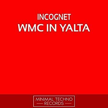 WMC In Yalta