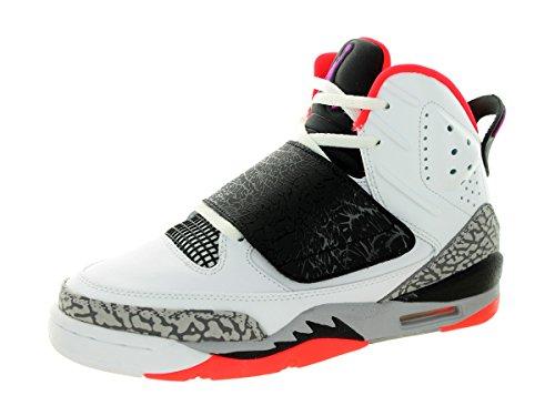Nike Jordan Son Of BG