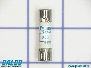 Littelfuse FLU011 Fuse 11A 1000V Fast FLU-11