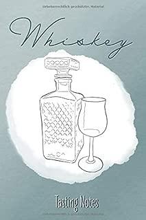 Mejor Brandy Tasting Notes de 2020 - Mejor valorados y revisados