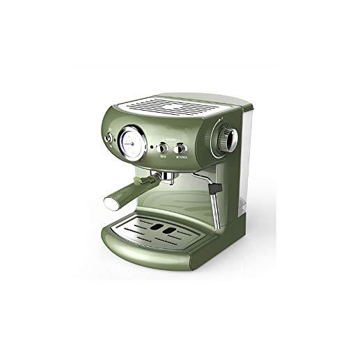 macchine caffe automatiche classifica online