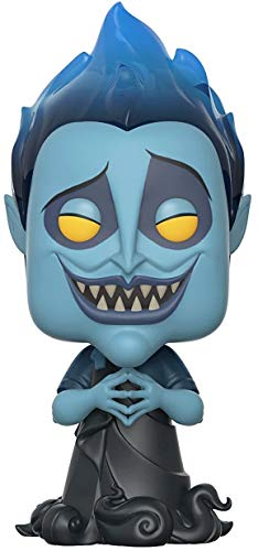 Funko POP! Disney: Hércules: Hades