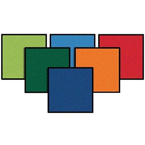 carpet squares for kids - 4