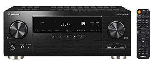 Pioneer(パイオニア)『VSX-LX304』