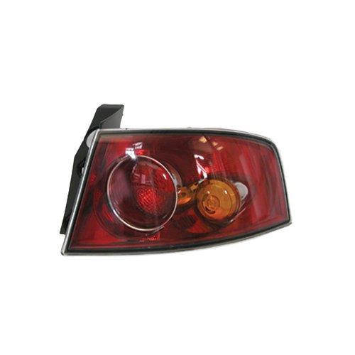 Magneti LLD581 Faros Delanteros para Automóviles