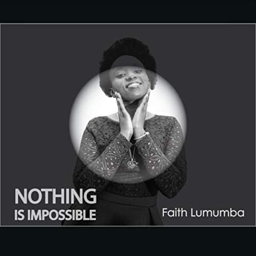 Faith Lumumba