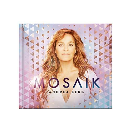 Mosaik (Limitierte Premium-Edition)