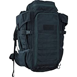 10 Best Tactical Backpacks Review in 2019 With Ultimate Buying Guide 17