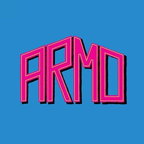 Armo feat. Jordan McLean, Justin Kimmel, Kevin Raczka, Marcus Farrar & Amayo