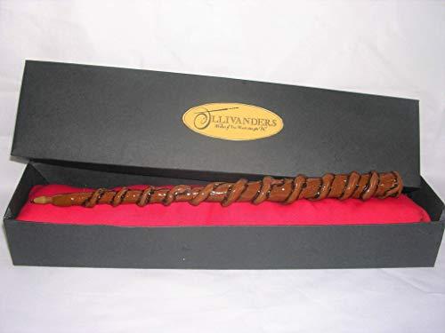 Bolígrafo varita de Hermione - Harry Potter