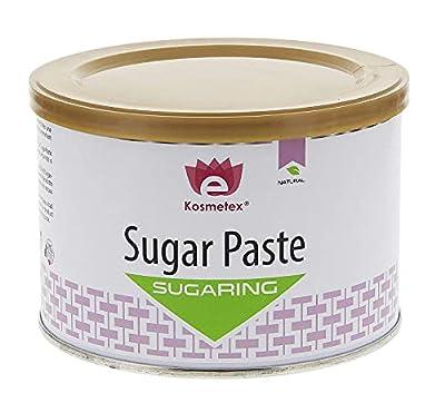 Zuckerpaste Kosmetex Sugaring Paste