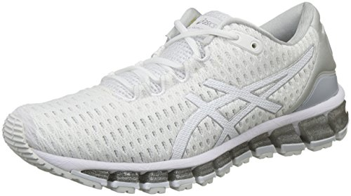 ASICS Gel-Quantum 360 Shift Women's Zapatillas para Correr - 40