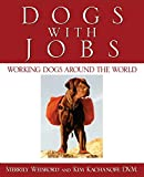 Dogs with Jobs