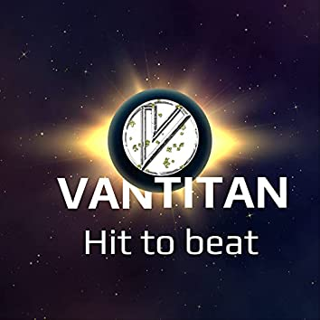 Hit to Beat