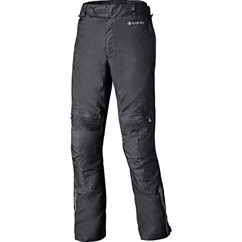 Held Motorradhose Arese ST Textilhose schwarz 7XL, Herren, Tourer, Ganzjährig
