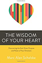Best the heart of wisdom Reviews