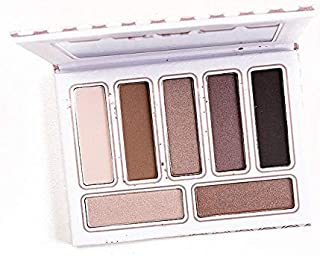 LORAC TAILS AND TOP HATS EYE SHADOW PALETTE