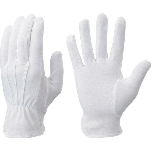 ドライブ手袋 フリー ホワイト