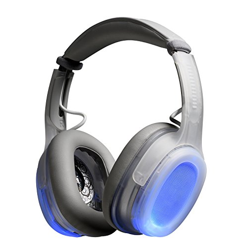 Bose BOSEbuild Headphones - Build-it-yourself Bluetooth Headphones for Kids