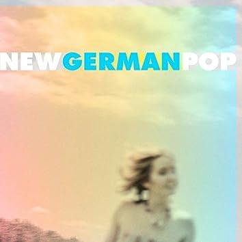 New German Pop