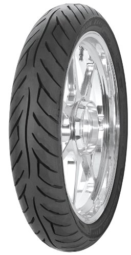 Avon AM26 Cruiser Motorcycle Tire Rear -130/90-16