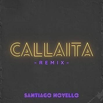 Callaita (Remix)