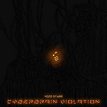 Cyberbrain Violation