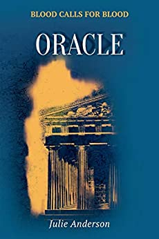 Book cover image for Oracle
