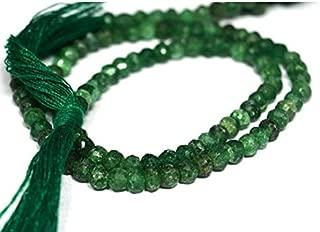 emerald beads india