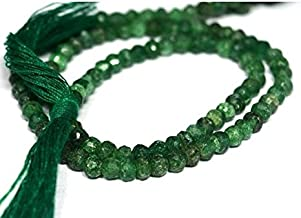 Best love beads for sale Reviews