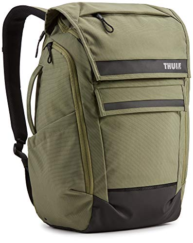 Thule Paramount Backpack 27L