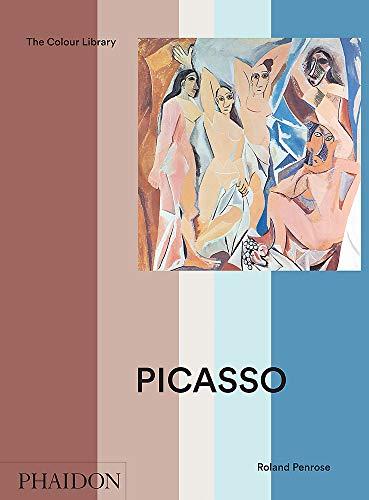 Picasso: Colour Library