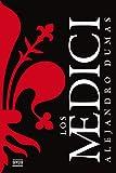 Los Medici (El revés de la trama)