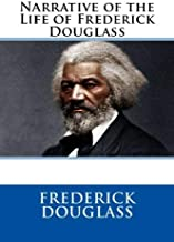 Best narrative of the life of frederick douglass Reviews