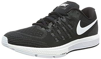 Nike Women's Air Vomero 11 Black White Anthracite Dark Grey 818100-001 (5)