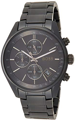 Hugo Boss Armbanduhr 1513676