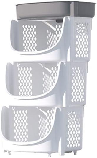Multifunction Bathroom Storage Toilet Max 88% OFF for Kitchen New product Organizer Slim