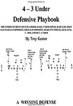 4 - 3 Under Defense: Complete Defense (Volume 2)