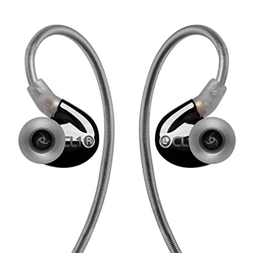 RHA CL1 Ceramic - Auriculares