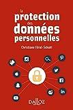 La protection des données personnelles - Nouveauté
