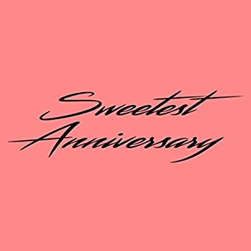 Sweetest Anniversary: The Collection, Vol. 1