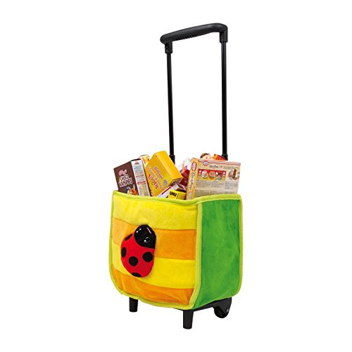Small foot company - 2021078 - Trolley - Caddy Pour Enfants