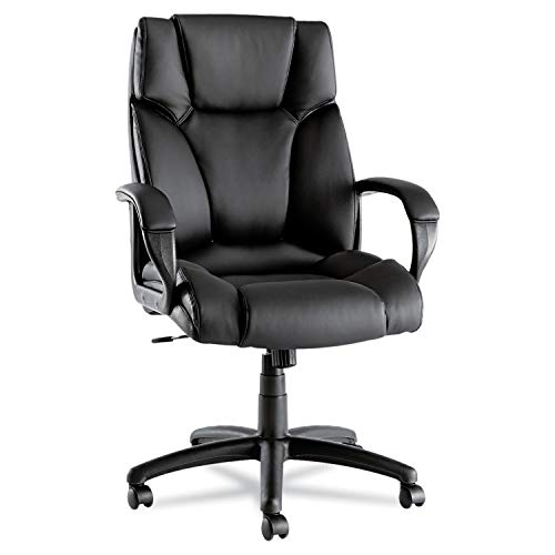 Top 10 Alera Office Chairs Of 2021 Best Reviews Guide