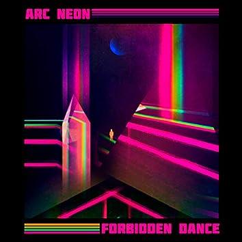 Forbidden Dance