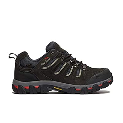 Peter Storm Men's Eskdale Waterproof Walking Shoes