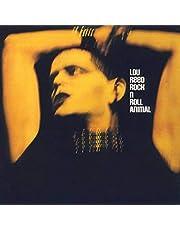 Rock N Roll Animal
