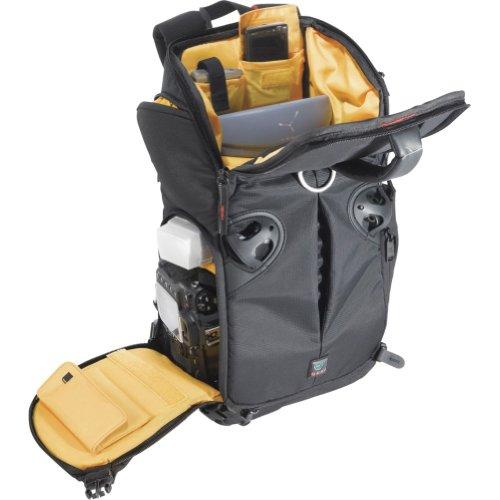 Kata KT D-3N1-20 Sling/Backpack (Black)