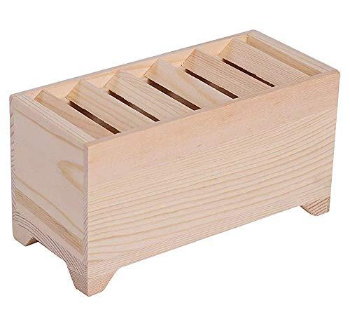 松の木 貯金箱 おしゃれ 癒しの天然素材 賽銭箱 木製 神道 神具 500円玉 お札 紙幣 原木色(無地)