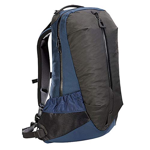 Arc'teryx(アークテリクス) リュック Arro 22 バックパック アロー 22 Backpack 通勤 通学 メンズ レディース 鞄 バッグ リュックサック (Noctume) [並行輸入品]